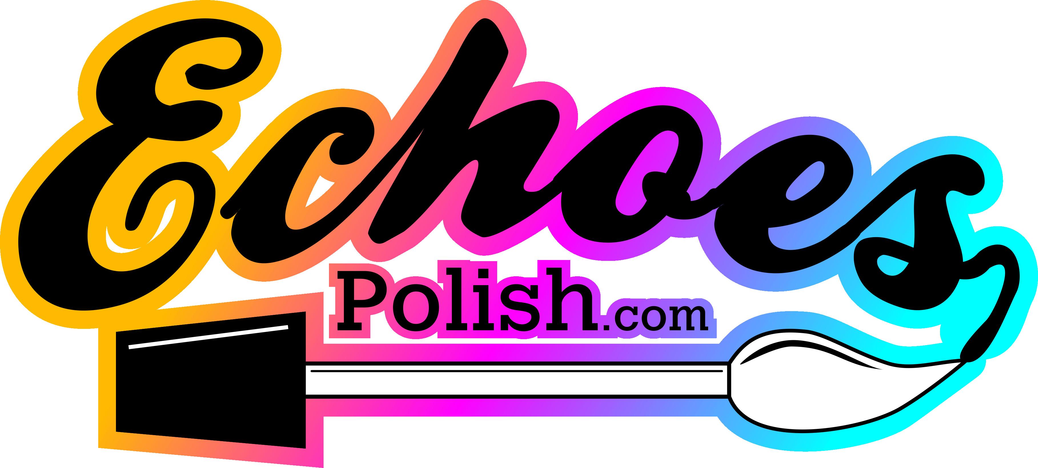 Echoes Polish